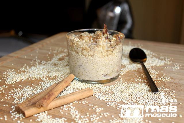 5-.quinoa_a_lo-arroz_con_leche