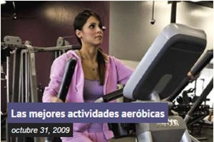 aerobicos1