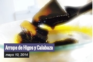 calabaza1