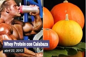 calabaza2