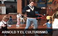 culturismo1