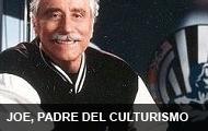 culturismo2