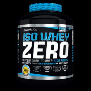 iso-whey-zero-2270g