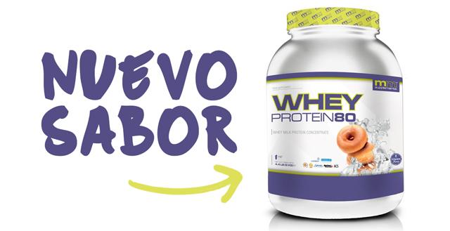 nuevo-sabor-donuts-whey-protein80-2-kg