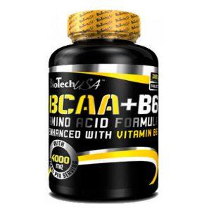 bcaa-b6-biotech