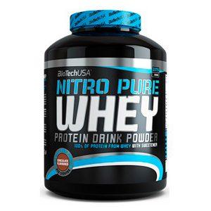 nitro-pure-whey-2270g